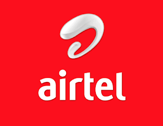 Airtel codes for tariff plan migration