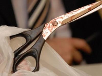 Mulher é atingida por golpes de tesoura, em Goiana