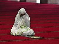 Waktu Berdoa Yang Dianjurkan Agar Terkabul