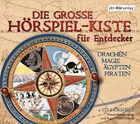 http://sternenstaubbuchblog.blogspot.de/2016/01/rezension-die-groe-horspiel-kiste-fur.html