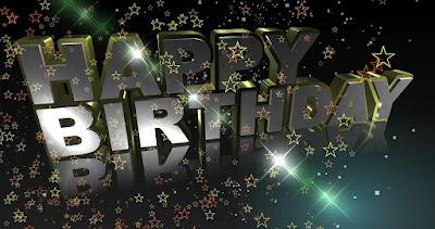 happy birthday image with name