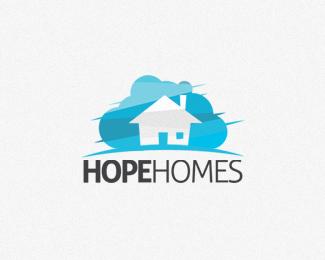 logos inmobiliaria