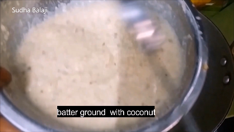 Toor-dal-kofta-recipe-1ca.png