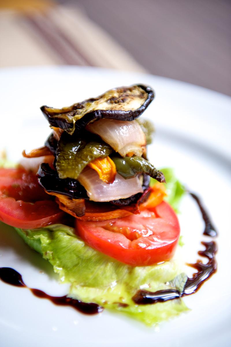 1000+ images about Food Presentation Plating on Pinterest ...