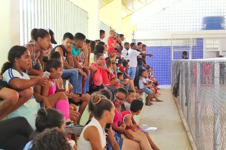 4b97457e3f Veja mais fotos  Jogos Intercolegiais de Piritiba