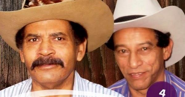 BAIXAR TIAO E CARREIRO PARDINHO CD GRATIS COMPLETO