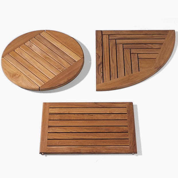 pose de parquet au maroc parquet deco le larideck ou. Black Bedroom Furniture Sets. Home Design Ideas