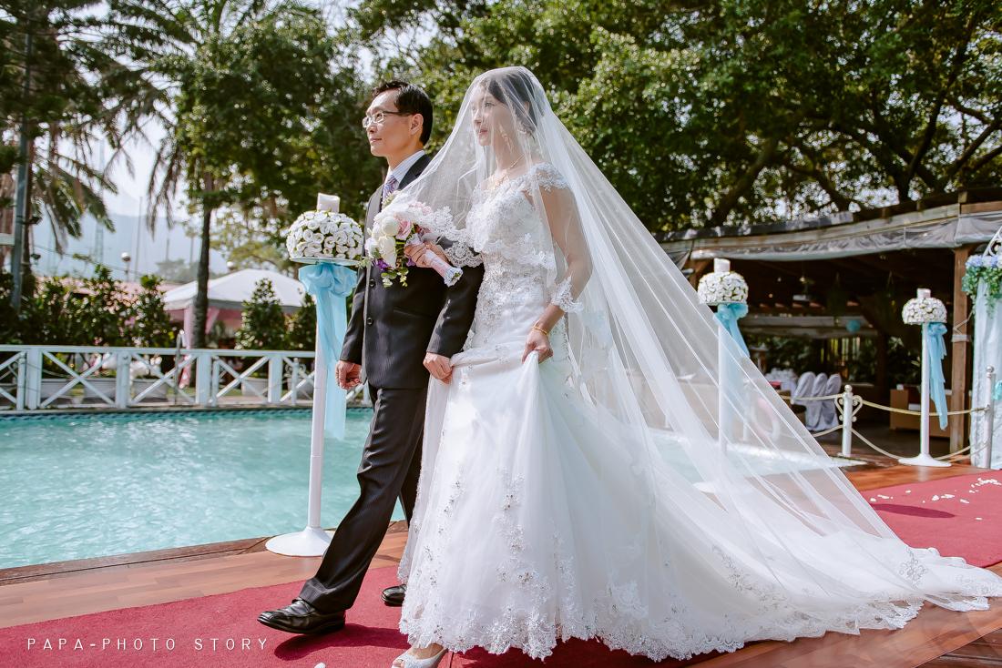 婚攝,桃園婚攝,自助婚紗,海外婚紗,婚攝推薦,海外婚紗推薦,自助婚紗推薦,婚紗工作室,就是愛趴趴照,婚攝趴趴照,桃園自助婚紗,婚禮攝影,青青食尚,青青食尚婚攝