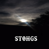 Download mp3, wav or flac - Instrumental songs and albums by independent instrumental music producer and composer, Stohgs from California, USA
