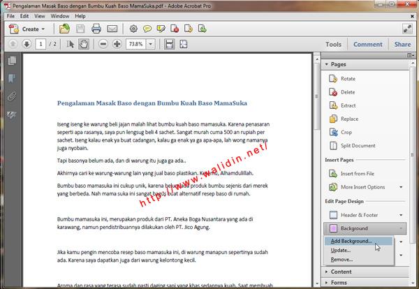 cara-menyertakan-background-di-pdf