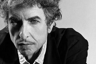 https://3.bp.blogspot.com/-wtMg_0jsqRU/WACoYjQ18wI/AAAAAAAAXMw/7RqEiz3PGVcVXpYrLO_ErMHxT6pkIJgtACLcB/s1600/Bob-Dylan.jpg