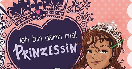 Prinzessin kennenlernen
