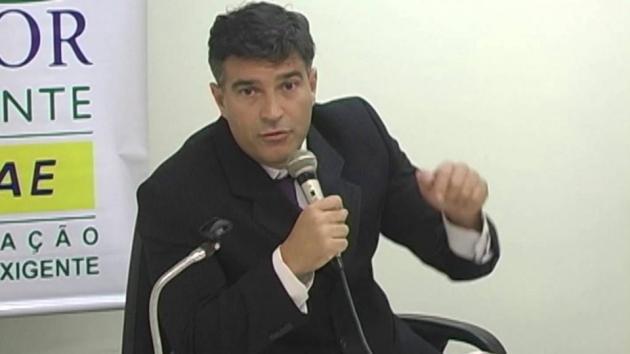 Promotor que intimou Lula e Marisa a deporem sobre o tríplex será substituído
