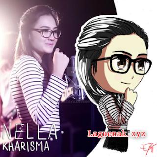 Kumpulan Koleksi Lagu Enak Dangdut Koplo Nella Kharisma Mp3 Terbaru 2018 Gratis