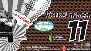 VOLKS'n'SEA 2018