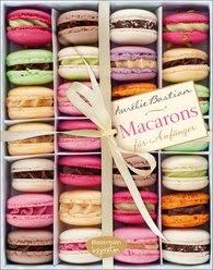 http://schokoladen-fee.blogspot.de/2015/03/rezension-macarons.html