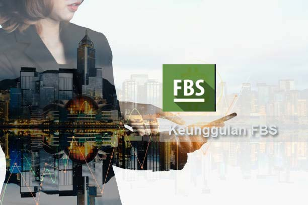 Keunggulan FBS