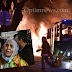 Dunia Bungkam Ketika Turkey di BOM
