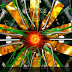 El Gran Colisionador de Hadrones se está preparando para correr a una energía más alta en 2015