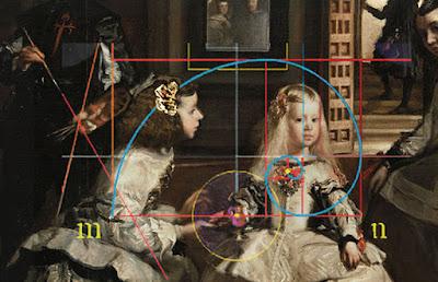 Puridad en matemáticas (¿y en la poesía?), Francisco Acuyo