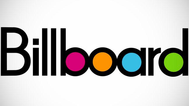 Us billboard top 40 torrent | Download Billboard Top 40 Alternative