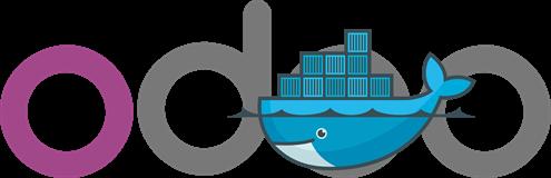Docker - cài đặt Odoo 8/9 trên Docker