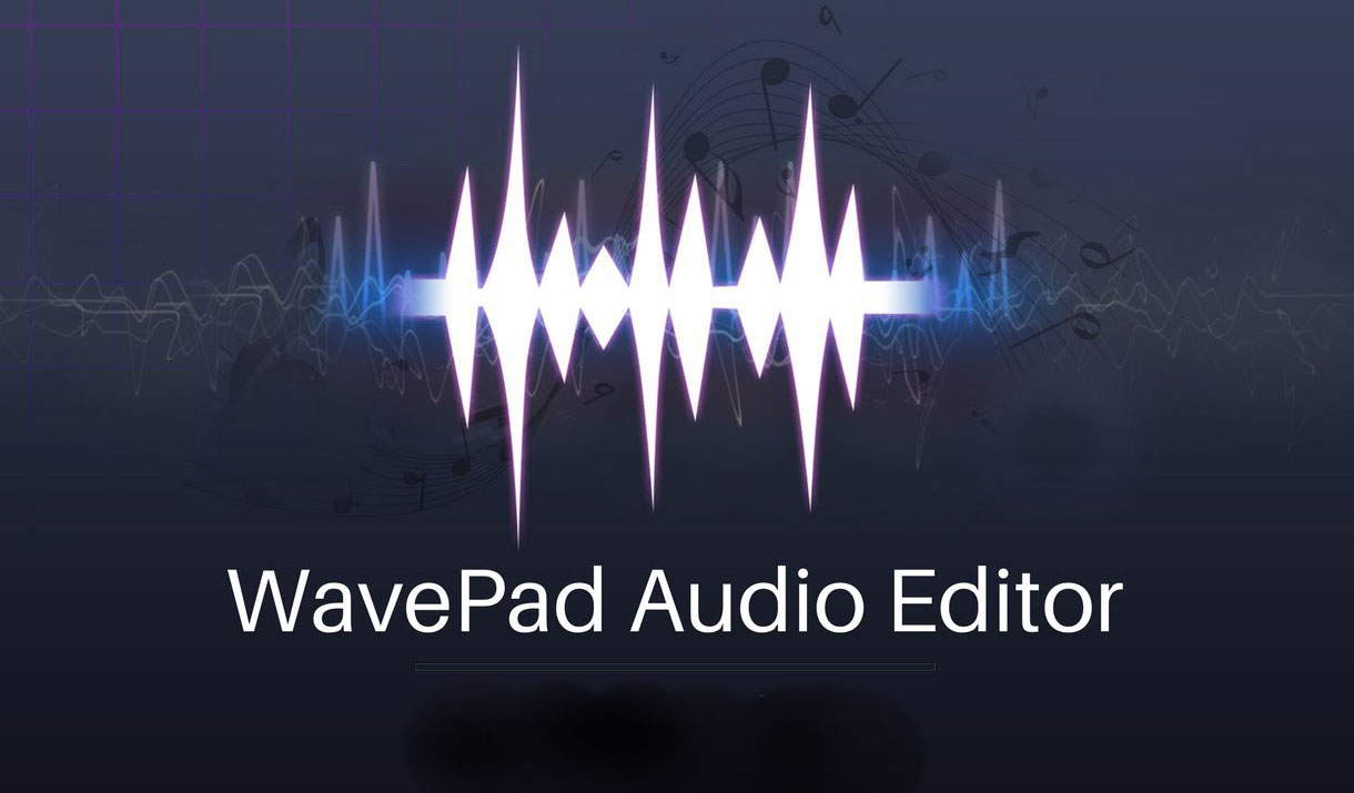 sound editor download for pc