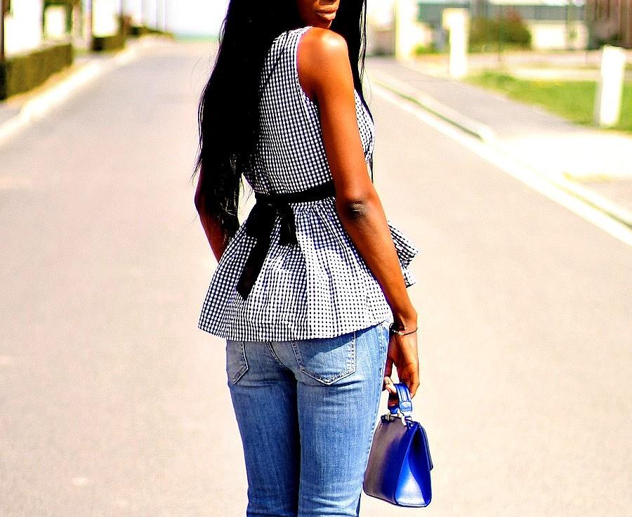 blogueuse-mode-tendance-vichy