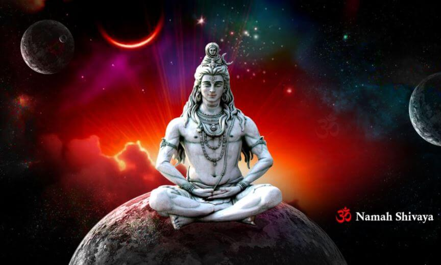 Lord Shiva Lingam Wallpapers 3d 50 Hd Lord Shiva Images Amp Wallpapers 2018 Designatattoo