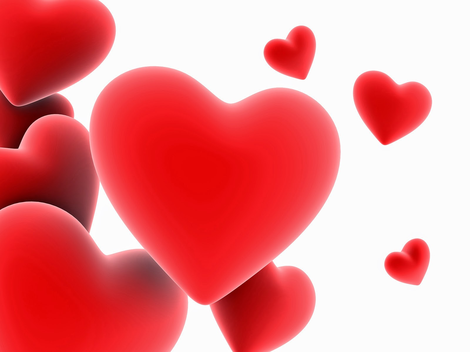 Hd Heart Images - Reverse Search