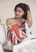 Actress Avanthika sizzling photo shoot-thumbnail-3