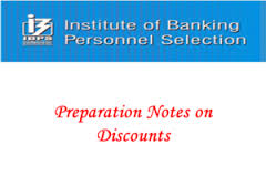 MATHS TRICK 15:- DISCOUNT NOTE WITH SOLUTION AND SHORTCUT