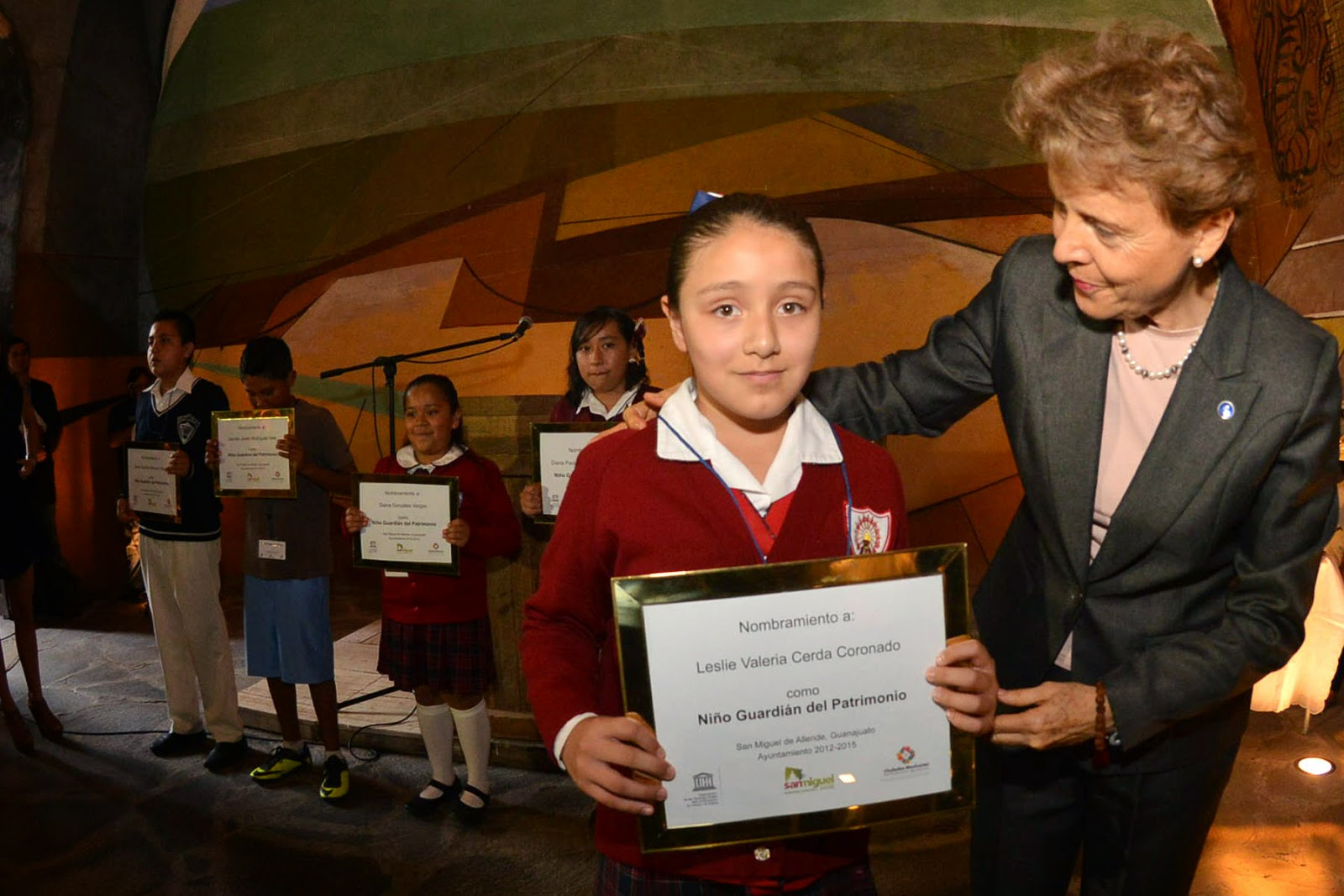 http://www.sanmigueldeallende.gob.mx/noticias/uncategorized/san-miguel-de-allende-celebra-sexto-aniversario-del-nombramiento-como-ciudad-patrimonio-cultural-de-la-humanidad/