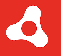 Full Version Download Adobe Air For Windows