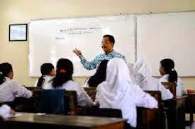 Pemkab Bolmong Butuh Seribu Tenaga Guru