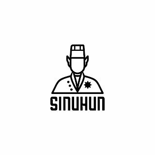 Logo Sinuhun