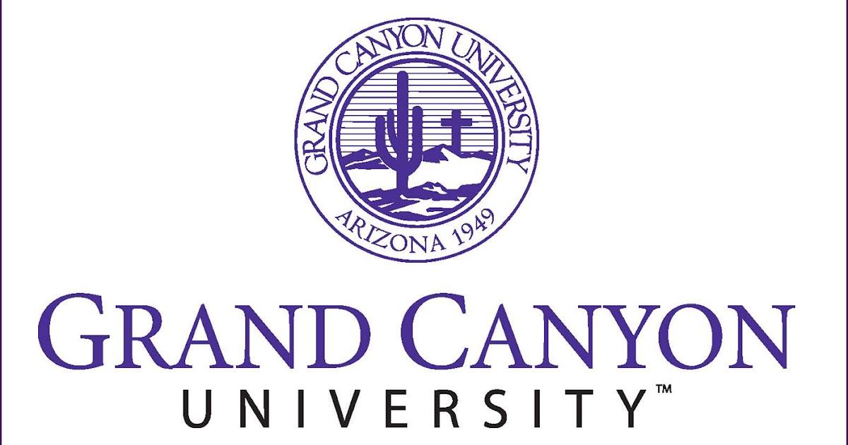 Fantastic Grand Canyon University Diploma Frame Mold - Custom ...