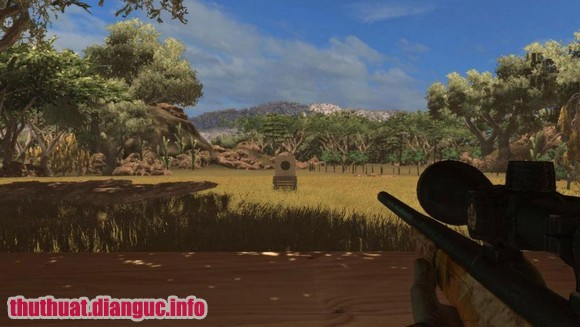hunters trophy 2 australia crack download