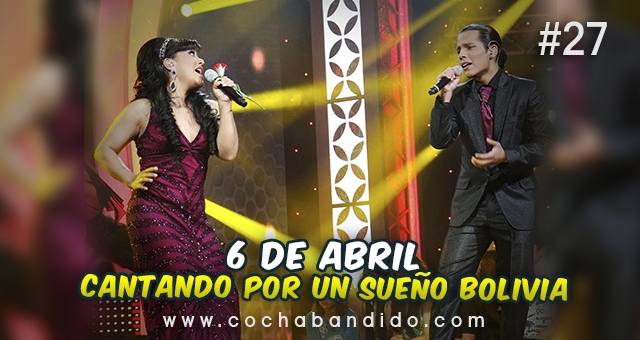 6abril-cantando-Bolivia-cochabandido-blog-video.jpg