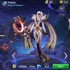 Gear Hero Fasha Mobile Legend Terbaru, dan Paling Kuat