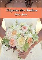 http://livrosromanticos.blogspot.com.br/2016/05/resenha-nupcias-dos-sonhos-flavia-cunha.html