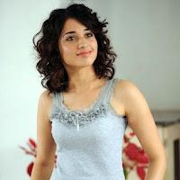 Tamanna latest tight dress stills