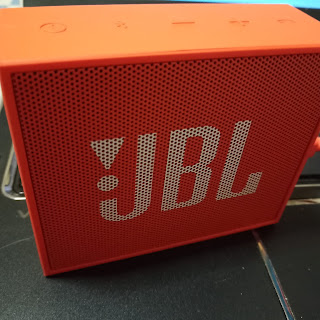 JBL ลำโพงบลูทูธ Bluetooth