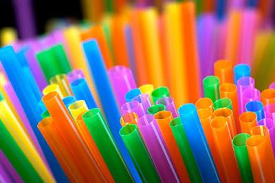 plasticne-cevcice-cena-kontakt-kvalitetna-jeftina-plastika-prodaja