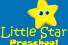 Lowongan TK Little Star Pekanbaru Oktober 2018
