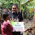 Kisah Siti, Pemilik Rumah Hampir Roboh di Tegalgunung Blora Kota yang Dapat RTLH