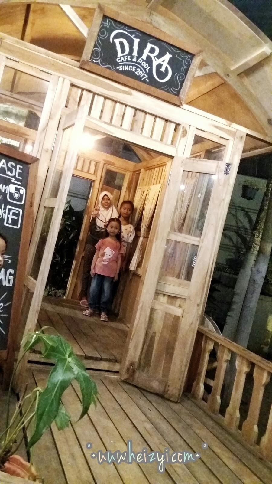 Ini Loh Top 5 Destinasi Wisata Yang Sedang Hits Di Jember Jawa