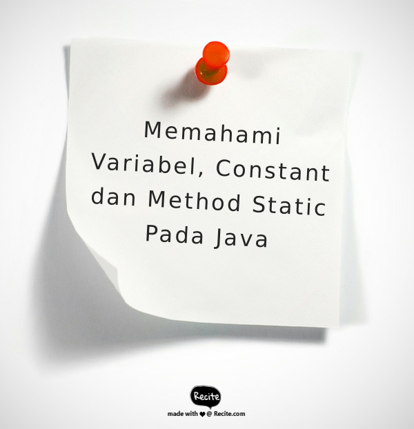 variabel_method_static_java
