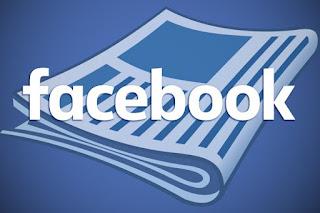 Μεγάλη συμφωνία του Facebook με κολοσσούς των μέσων ενημέρωσης