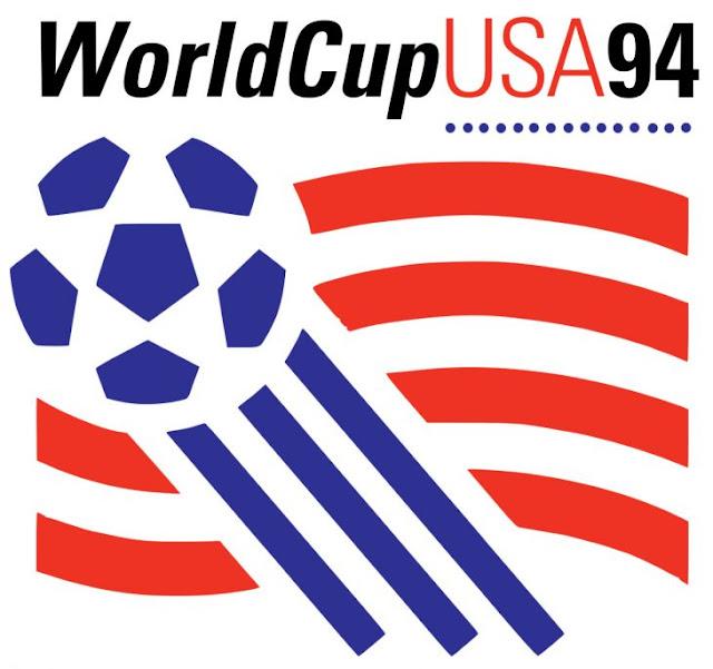 Mundial de 2026 se pudiera realizar en Norteamérica